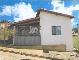 Casa à venda com 2 dormitórios em Planalto, São félix de minas cod:04faecc4a3d