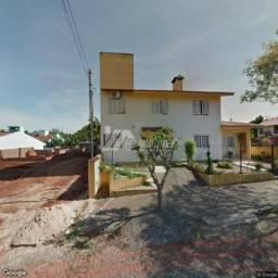 Apartamento à venda em Qd 43 lt 216 sao cristovao, Lajeado cod:328f9a70e30
