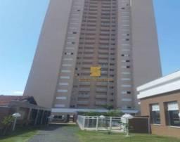 Apartamento com 3 dormitórios para alugar, 118 m² por R$ 2.400,00/mês - Pico do Amor - Cui