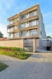 Apartamento de 3 quartos para venda, 87m2