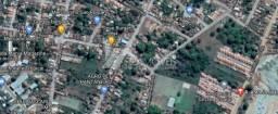 Casa à venda com 2 dormitórios em Setor oeste, Planaltina cod:fafdb9ac08d