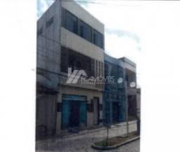 Casa à venda com 1 dormitórios em Centro, Nossa senhora das dores cod:3f0a31f45c9