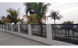 Aluga-se apartamento c/2 dormitórios frente mar no Florida