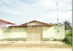 Casa à venda com 3 dormitórios em Sagrada familia, Pirapora cod:3296ccaea89