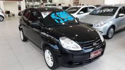 FORD KA 2009/2010 1.0 MPI 8V FLEX 2P MANUAL