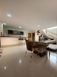 Sobrado com 4 suítes à venda, 402 m² por R$ 650.000 - Boa Esperança - Cuiabá/MT