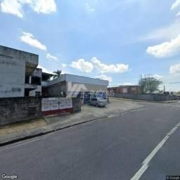 Apartamento à venda com 1 dormitórios em Flores, Manaus cod:2bdcffb5414
