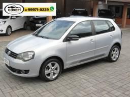 Volkswagen Polo Hatch 1.6 Sportline I Motion