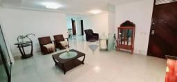 Apartamento com 3 dormitórios à venda, 215 m² por R$ 590.000,00 - Tirol - Natal/RN