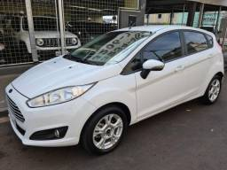 FIESTA 2014/2014 1.6 SE HATCH 16V FLEX 4P POWERSHIFT
