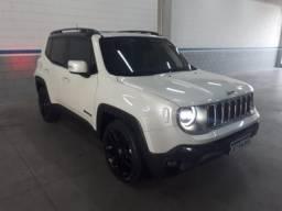 Jeep renegade 2019 1.8 16v flex limited 4p automÁtico