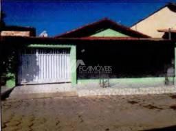 Casa à venda com 3 dormitórios em Varzea da palma, Várzea da palma cod:3a873a0c9b9