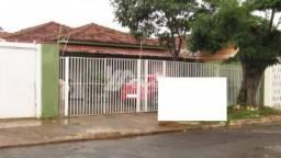 Casa à venda com 2 dormitórios em Vila almeida, Campo grande cod:d93c1fddc65