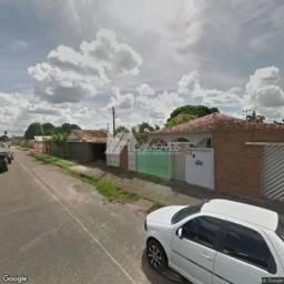 Casa à venda com 2 dormitórios em Estrela, Castanhal cod:575378