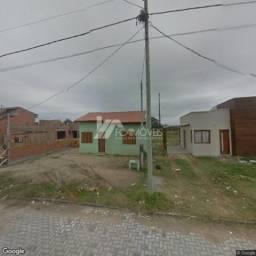 Casa à venda com 3 dormitórios em Quadra 2 lote 22 cassino, Rio grande cod:574931