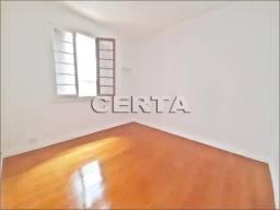 Escritório para alugar em Rio branco, Porto alegre cod:L03122