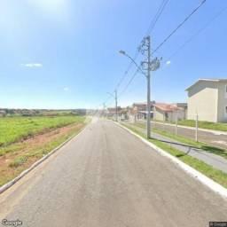 Apartamento à venda com 2 dormitórios em Lt, Goiânia cod:8fcb4f987da