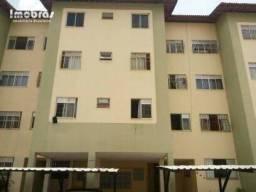 Apartamento à venda, 60 m² por R$ 170.000,00 - Parangaba - Fortaleza/CE