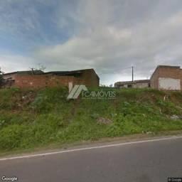Casa à venda com 3 dormitórios em Centro, Malhador cod:2b5f82d1954