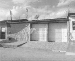 Casa à venda com 2 dormitórios em Primavera, Arapiraca cod:e8cce72b8df