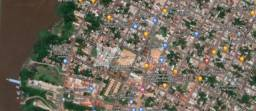 Apartamento à venda em Bairro: bom pastor, Juruti cod:703702e8308