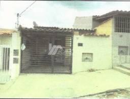 Casa à venda com 2 dormitórios em Residencia tpuana ii, Lavras cod:1c5b374ce52