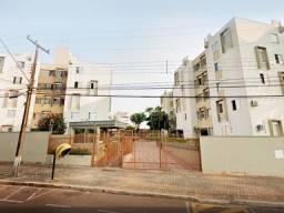 Apartamento à venda com 3 dormitórios em Siam, Londrina cod:13050.6288