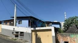 Casa com 4 dormitórios à venda, 300 m² - Capoeiras - Florianópolis/SC