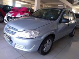 CELTA 2009/2010 1.0 MPFI SPIRIT 8V FLEX 4P MANUAL