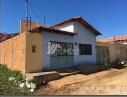 Casa à venda com 1 dormitórios em Centro, Açailândia cod:acdba456a91