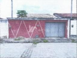 Casa à venda com 2 dormitórios em Boa vista, Arapiraca cod:c079d362b69