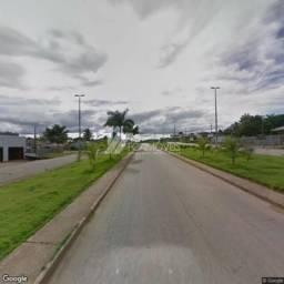 Apartamento à venda em Novo horizonte, Ourilândia do norte cod:ad5899dd89e