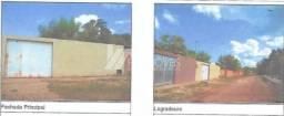 Casa à venda com 1 dormitórios em Matadouro, Altos cod:68811636f14
