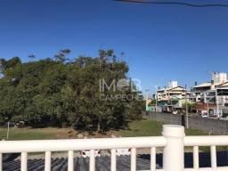 Casa 6 Dormitórios a 300 Mts da Praia do Campeche - Florianópolis