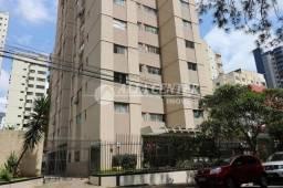 Apartamento com 2 dormitórios para alugar, 55 m² por R$ 900,00/mês - Setor Bueno - Goiânia