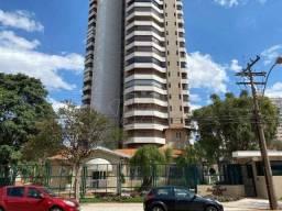 Apartamentos de 3 dormitório(s), Cond. Edificio Terra Brasil cod: 34205
