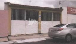 Casa à venda com 2 dormitórios em Centro, Cumbe cod:bcb90bca029