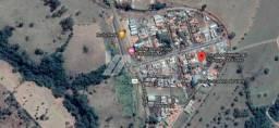 Casa à venda com 3 dormitórios em Parque das flores, Araxá cod:071bec037d2