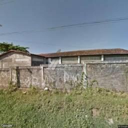 Casa à venda com 2 dormitórios em Centro, Nossa senhora do socorro cod:3fe7318114a