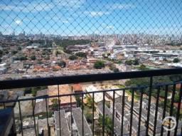 Apartamento à venda com 2 dormitórios em Vila jaraguá, Goiânia cod:4024