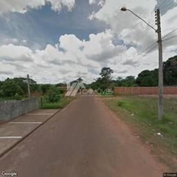 Casa à venda com 2 dormitórios em Jardim ipanema, Fernandópolis cod:8ac38257fe5