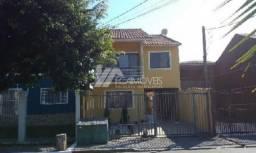 Casa à venda com 1 dormitórios em Jardim amelia, Pinhais cod:575453