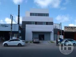 Prédio Comercial em Bultrins, Olinda