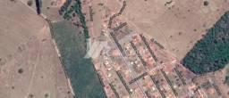 Casa à venda com 2 dormitórios em Gaspar, Muriaé cod:5b2ca287a3f