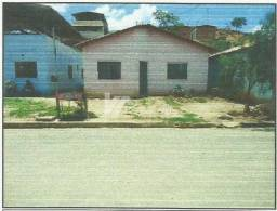 Casa à venda com 2 dormitórios em São joão do oriente, São joão do oriente cod:2a4c4d89c5b