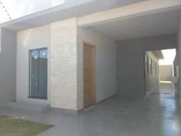 Casa com 3 dormitórios à venda, 81 m² por R$ 230.000,00 - Vila Romana - Ibiporã/PR