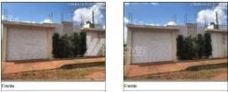 Casa à venda com 2 dormitórios em Res tropical, Açailândia cod:b68f8d44510