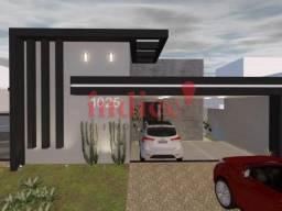 Casa de condomínio à venda com 3 dormitórios em Vila do golf, Ribeirão preto cod:V17804