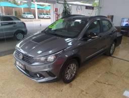 Fiat Argo Trekking 1.3
