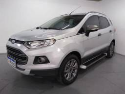 FORD ECOSPORT FSL 1.6 FLEX MANUAL